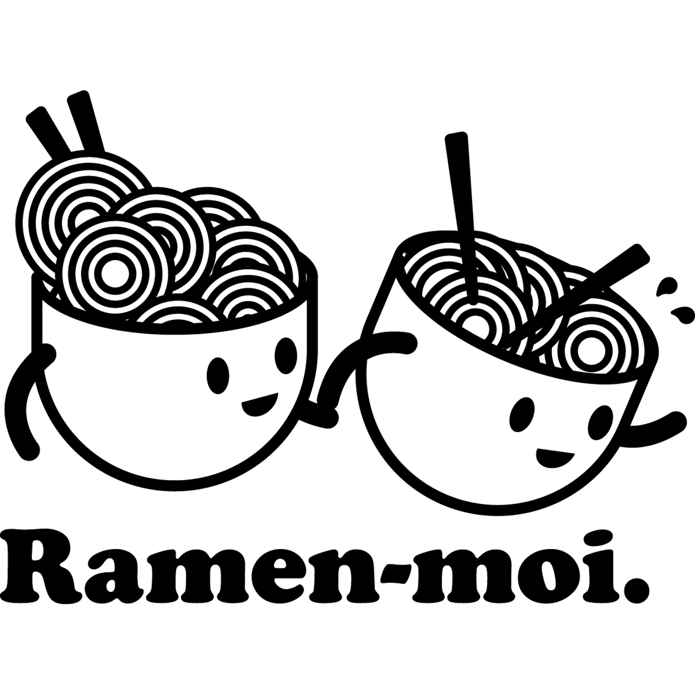 Ramen-Moi (for FB ads)